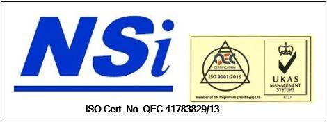 NSI Integrations Sdn. Bhd.